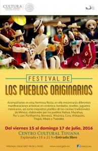 Festival de pueblos originarios_web
