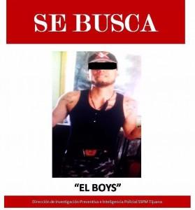 el boys 1